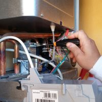 boiler-1816642_960_720